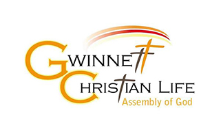 Gwinnett Christian Life Assembly of God